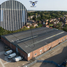 drone photographer Darlington, drone company darlington, aerial photographer, drone photography darlington, drone company newcastle, drone company durham, drone company leeds, drone company york, drone company sunderland, drone company middlesbrough, drone hire, drone pilot, drone operator, drone photographer, aerial photographer, dronecam solutions, drone, aerial photography, construction photography, architectural photographer, drone operator, dronesafe register, drone photography, drone image, drone operator, CAA, PFCO, drone operator near me, drone hire leeds, drone hire wakefield, drone hire hull, drone operator hull, drone company hull, drone operator Stockton, drone operator leeds, drone company hull, drone company wakefield, drone company west Yorkshire, drone company east Yorkshire, drone company south Yorkshire, drone company Manchester, drone operator Manchester, time lapse, time lapse photographer, time lapse photography, property photographer, uav photography, uav photographer, uav company near me, uav hire, licensed drone operator, licenced drone operator, licenced drone company, licensed drone company, aerial photography, aerial mast photography, mast photography, camera mast photography, camera mast photographer, mast photographer,